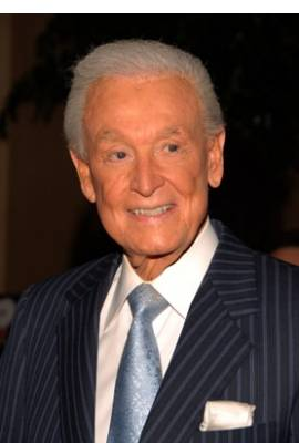 Bob Barker Profile Photo