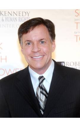 Bob Costas Profile Photo