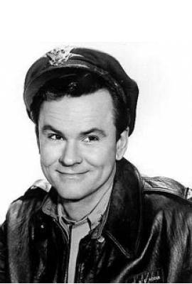 Bob Crane Profile Photo