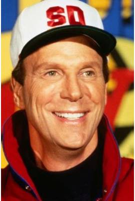 Bob Einstein Profile Photo