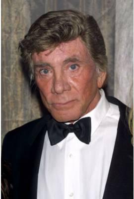 Bob Guccione Profile Photo