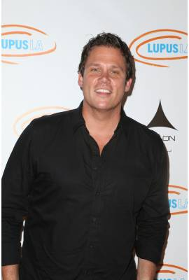 Bob Guiney Profile Photo