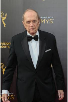 Bob Newhart Profile Photo