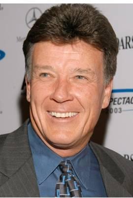 Bob Seagren Profile Photo