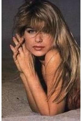 Bobbie Brown Profile Photo