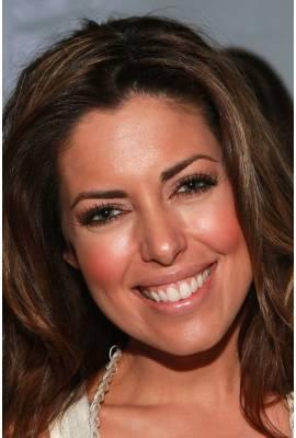 Bobbie Thomas Profile Photo