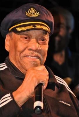 Bobby 'Blue' Bland Profile Photo