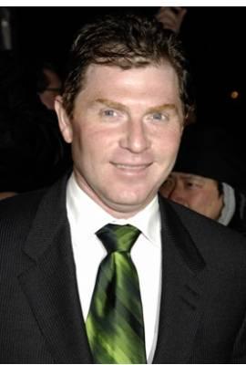 Bobby Flay Profile Photo