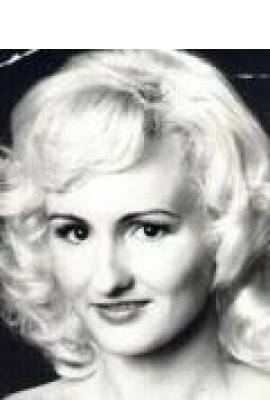 Bonnie Lee Bakley Profile Photo