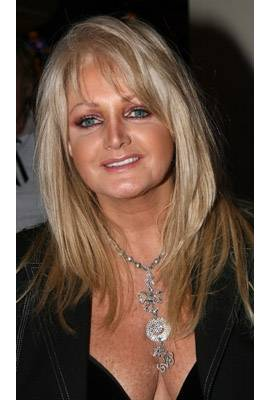 Bonnie Tyler Profile Photo