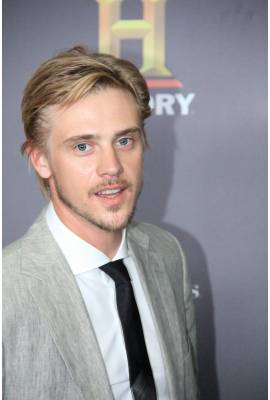 Boyd Holbrook Profile Photo
