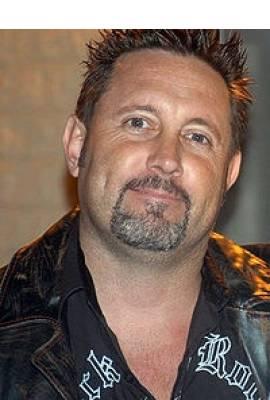 Brad Armstrong Profile Photo