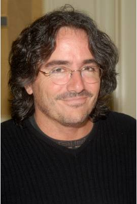 Brad Silberling Profile Photo