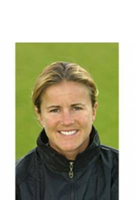 Brandi Chastain Profile Photo