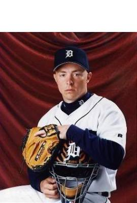 Brandon Inge Profile Photo