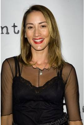 Bree Turner Profile Photo
