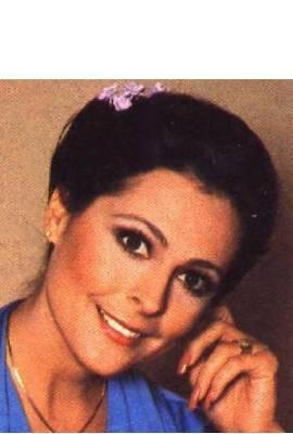 Brenda Benet Profile Photo