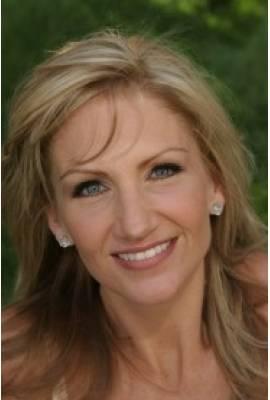 Brenda Carney Meoni