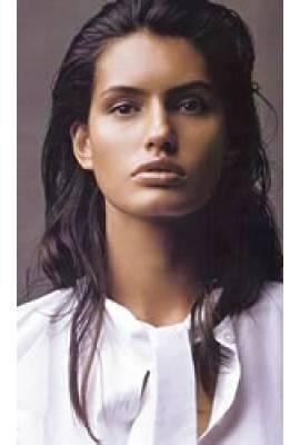 Brenda Costa Profile Photo