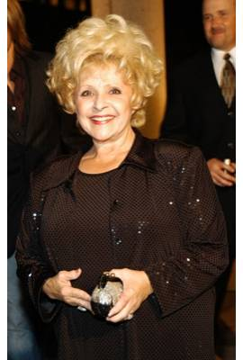 Brenda Lee Profile Photo