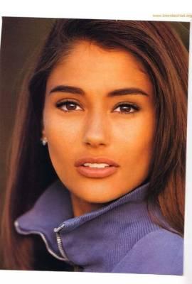 Brenda Schad Profile Photo