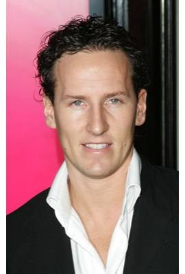 Brendan Cole Profile Photo
