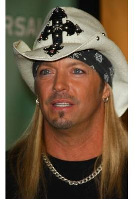 Bret Michaels Profile Photo
