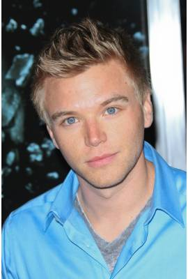Brett Davern Profile Photo