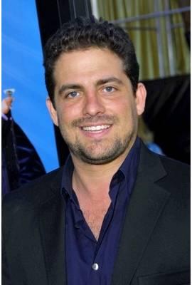 Brett Ratner Profile Photo