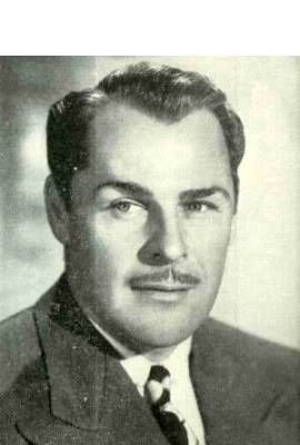 Brian Donlevy Profile Photo