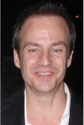 Brian Lovell
