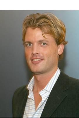 Brian McFayden