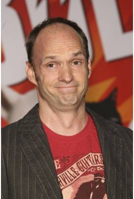Brian Stepanek Profile Photo