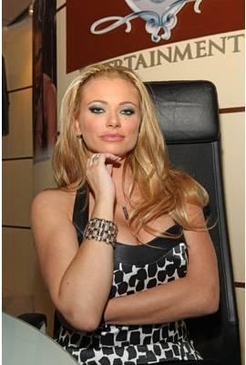 Briana Banks Profile Photo