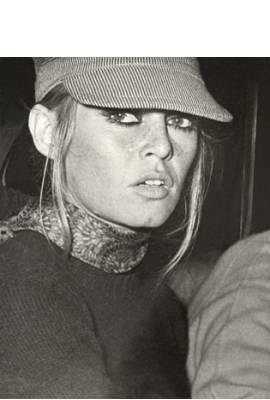 Brigitte Bardot Profile Photo