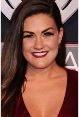 Brittany Cartwright Profile Photo
