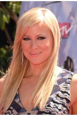 Brittany Daniel Profile Photo