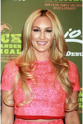 Brittany Kerr