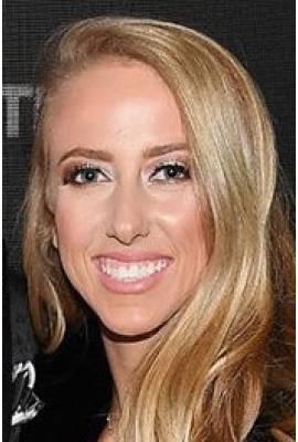 Brittany Matthews Profile Photo