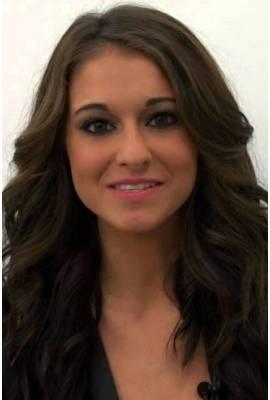 Brittany Pattakos Profile Photo