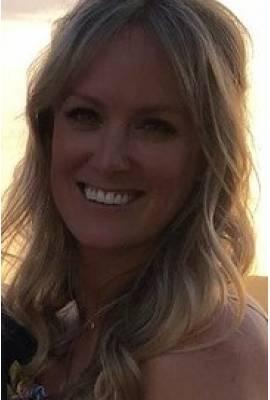 Brittany Saberhagen
