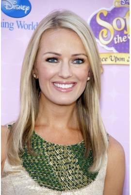 Brooke Anderson Profile Photo