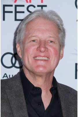 Bruce Boxleitner Profile Photo