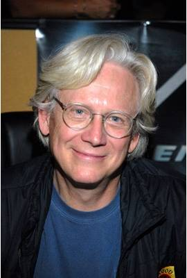 Bruce Davison Profile Photo