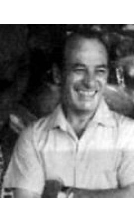 Bruno Pagliai Profile Photo