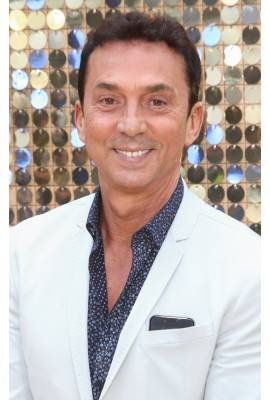 Bruno Tonioli Profile Photo