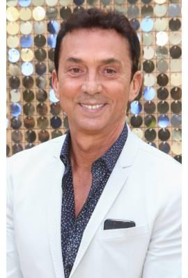 Bruno Tonioli Profile Photo