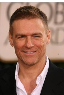 Bryan Adams Profile Photo