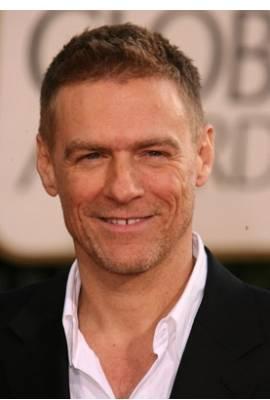 Bryan Adams Profile Photo