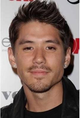 Bryan Tanaka Profile Photo